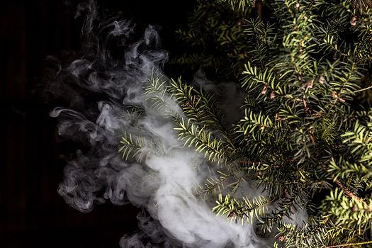 smoke-1287286_1920.jpg