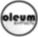 oleum logo_edited.png