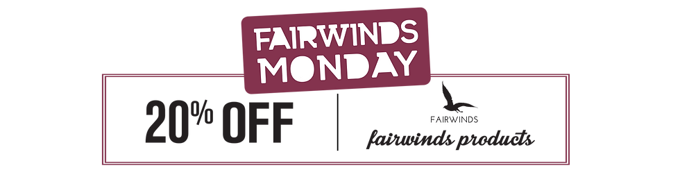 fairwinds-monday.png