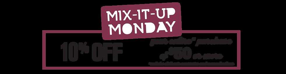 mixitup_monday.png