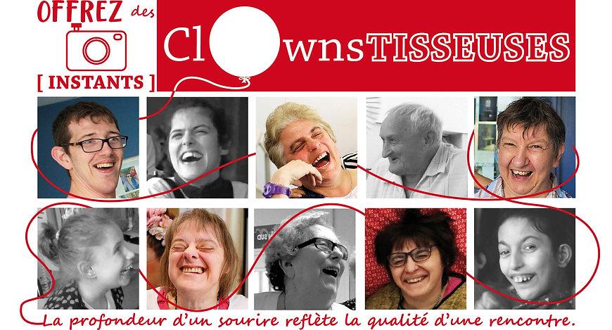 Campagne-Don-01-Entète.jpg