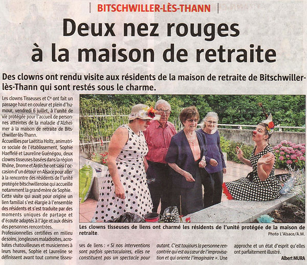Article-CT-L'Alsace.jpg