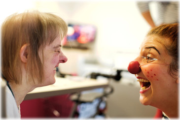 clown_rencontre_sourire.jpg