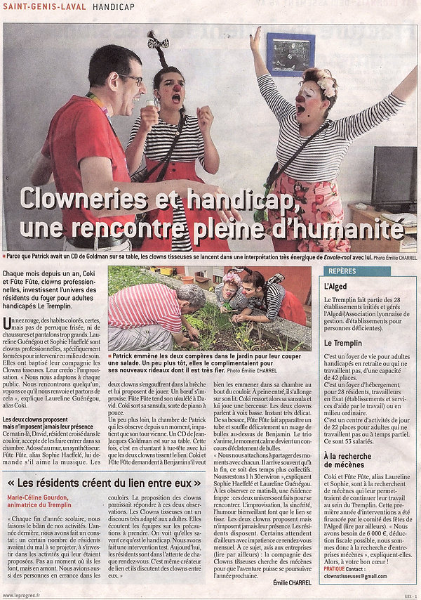 Article-CT-Progrès.jpg