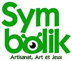 logo-rond-sans-01.png