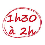 TIMING1H30.JPG
