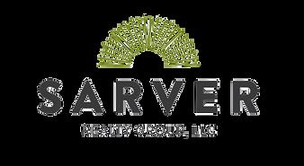 Sarver.png