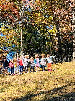 preschool3_edited.jpg