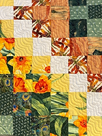 Quilt.png