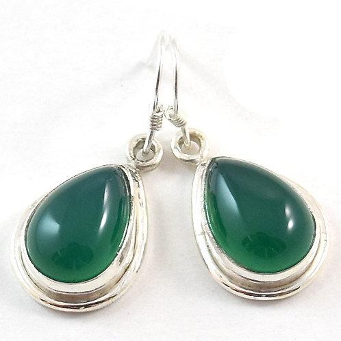 Annapurna Emerald Drops