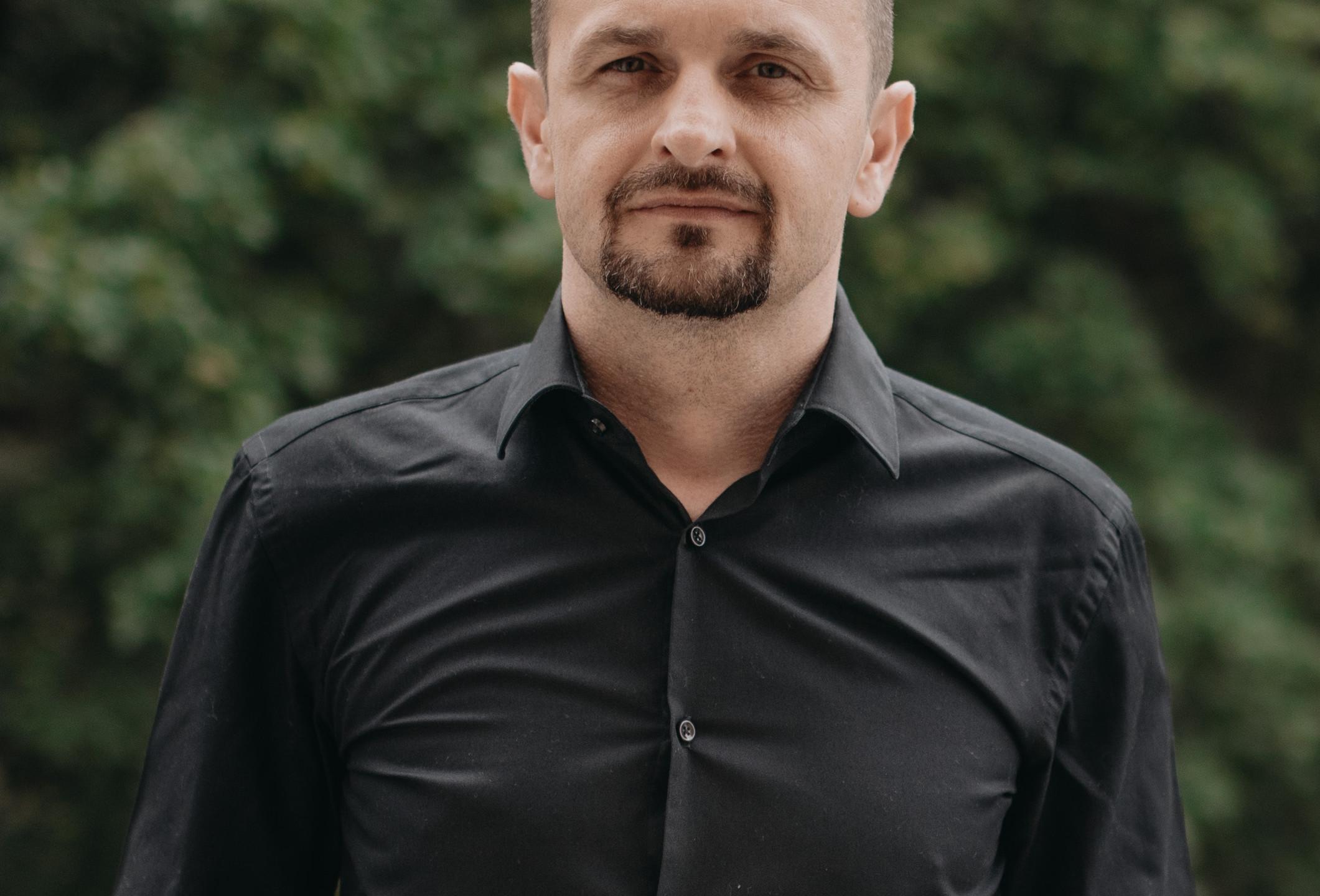 Tomas Hyncica 4
