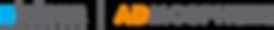NielsenAdmosphere_Color.png