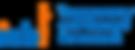 b0e374c4-83d2-44dc-b542-05b3b09d4451.png