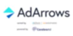AdArrows sorted by nilsen admosphere powerd by CerebroAd