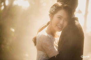 Pre Wedding Shoot Singapore.jpg