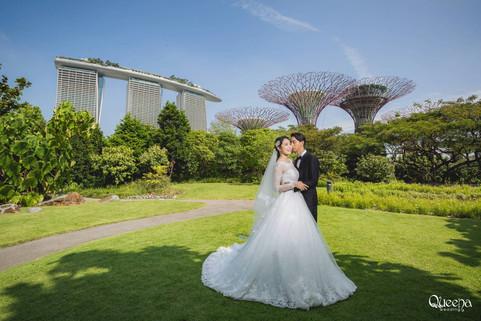 Pre Wedding Shoot Singapore.jpg