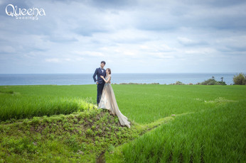 20190325_1Pre Wedding Shoot In Taiwan HuaLian90515_0027.jpg
