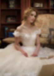 禮服照片_170905_0017.jpg