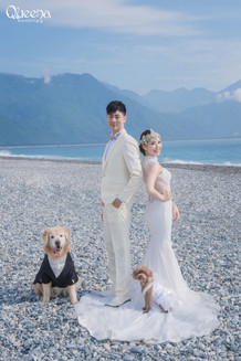 20190325_190515_0Pre Wedding Shoot In Taiwan HuaLian046.jpg