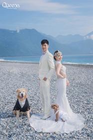 20190325_190515_0Pre Wedding Shoot In Taiwan HuaLian046.jpg