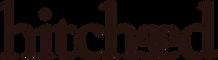 logo-5a97df3649b490ac45e1ce37411c365f11a