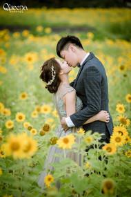 Pre Wedding Shoot In Taiwan HuaLian190515_0024.jpg