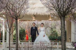 20190426_19051Pre Wedding Shoot Singapore5_0002.jpg
