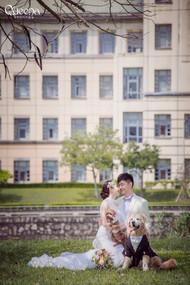 Pre Wedding Shoot In Taiwan HuaLian.jpg