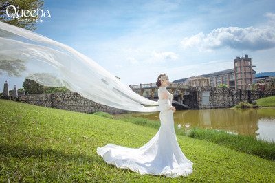 Pre Wedding Shoot In Taiwan HuaLian.jpg