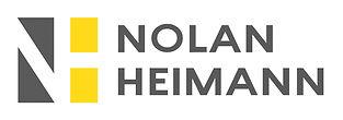 NH Logo Final.jpg
