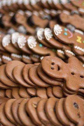 gingerbread-figures.jpg