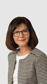 Monika Rupenthal