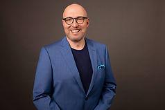 Jörg Michael Müller