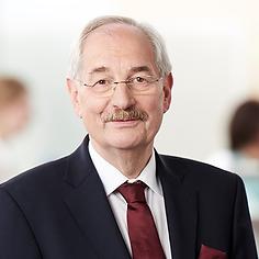 Irmer_Hans-Jürgen_CDU_Jan Kopetzky_press