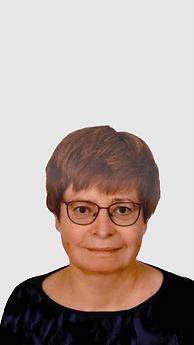 Oda Niehage-Gödde