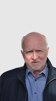 Harald Herr