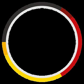 CDU-Kreise-02.png