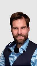 Christian Irmer
