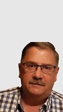 Winfried Schauß