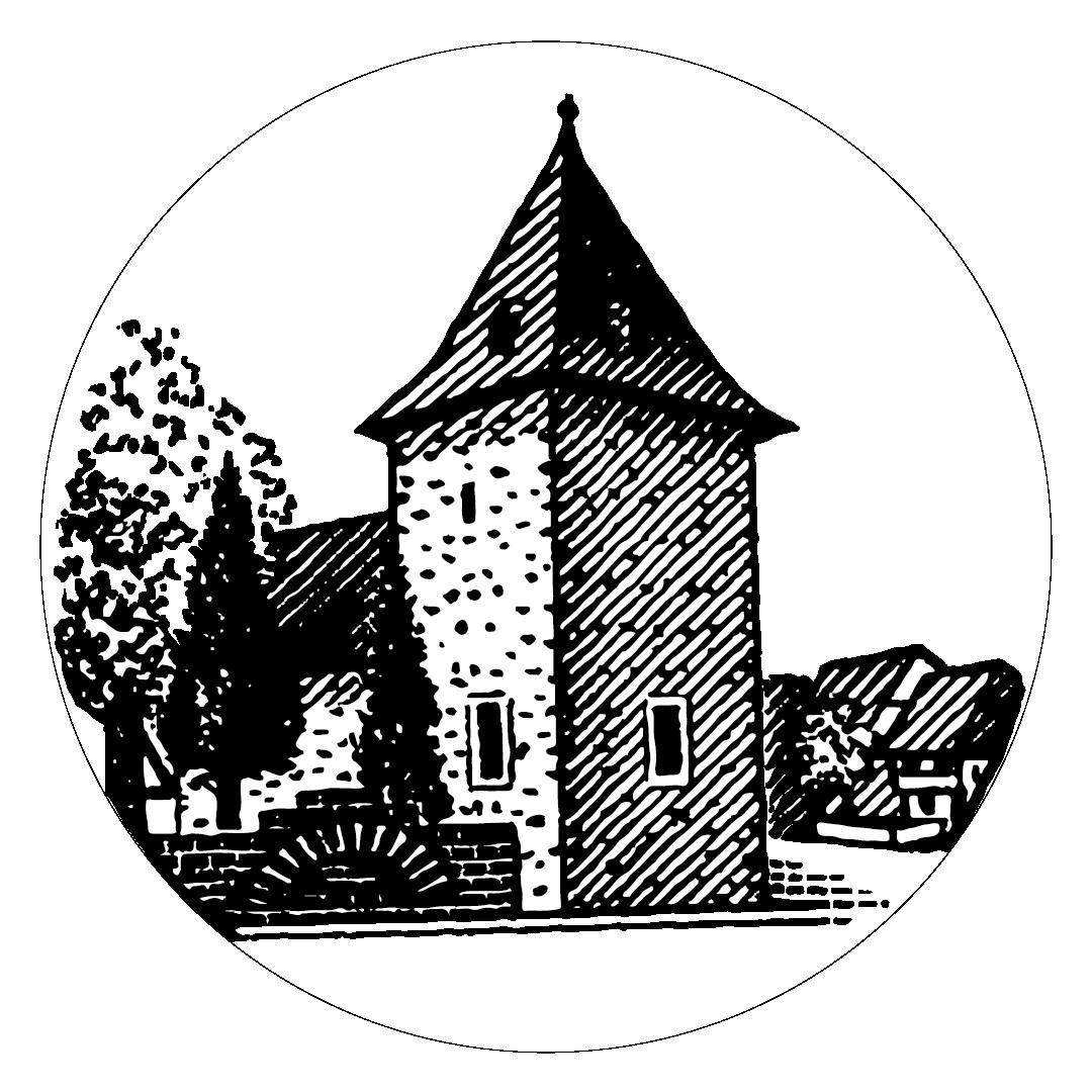Ortsteile_Zeichenfläche 1.png