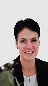 Sandra Droß