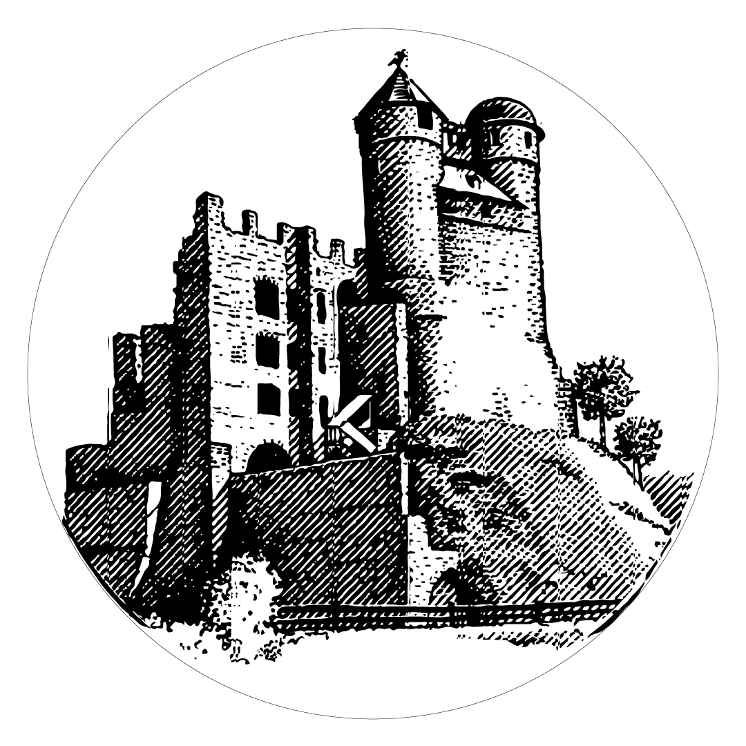 Ortsteile-04.png