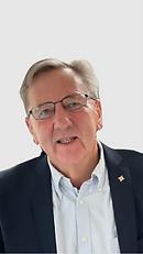 Helmut Scharfenberg