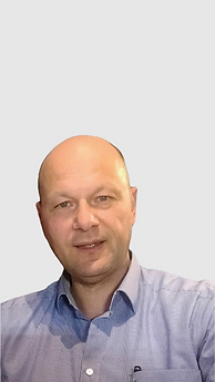 Norbert Schäfer