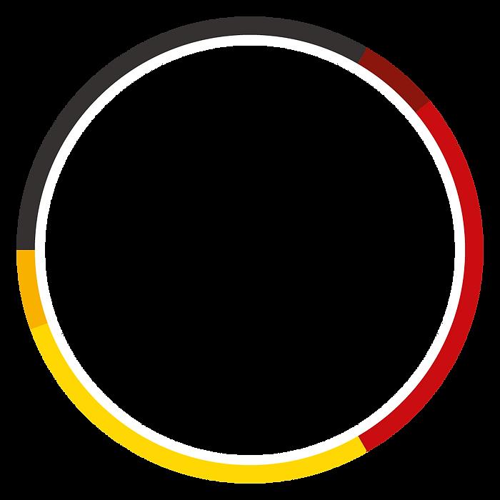 CDU-Kreise_Zeichenfläche 1.png