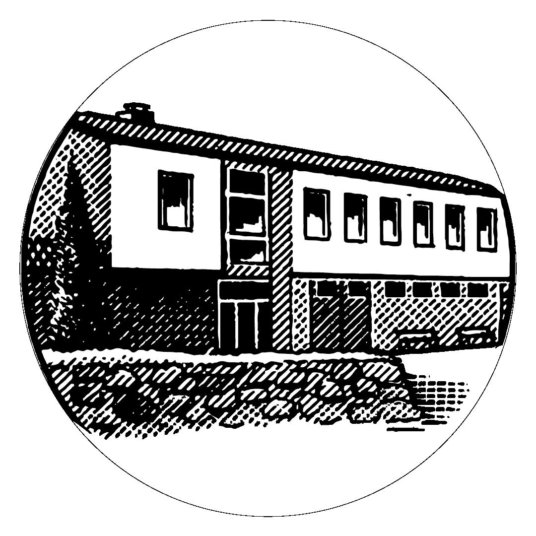 Ortsteile-08.png