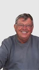 Werner Wambold