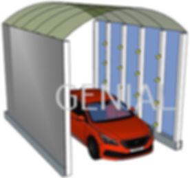car%20(1)_edited.jpg