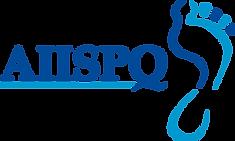 Association des Infirmières et des Infirmiers en Soins Podologiques du Québec (AIISPQ)
