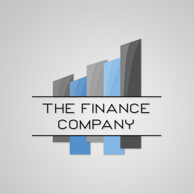 The Finance Company
